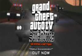 download gta 4 without utorrent