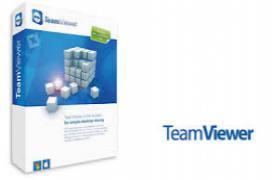 TeamViewer Corporate 11