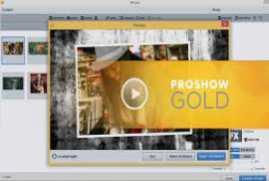 Photodex ProShow Producer 8
