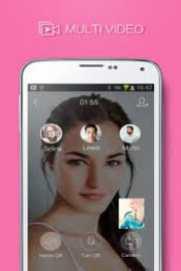 QQ Messenger International 1