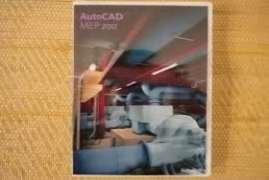 Autodesk AutoCAD MEP 2015