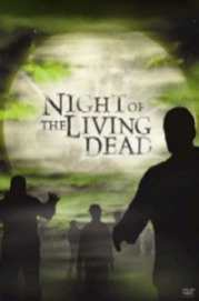 Night Of The Living Dead 2016