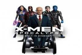 x men apocalypse torrent