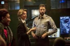 NCIS: New Orleans season 3 episode 10