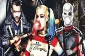 Suicide Squad Stream German Streamcloud