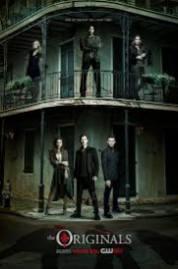 The Originals Season 3 Episode 2