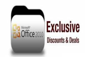 Microsoft Office 2010 Download Free Torrent – Raicom