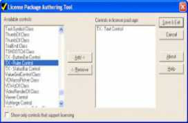 File Download ActiveX 3
