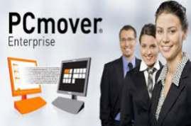Laplink Software PCmover Professional & Enterprise