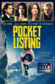 Pocket Listing 2015