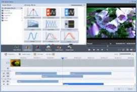 Video to Video Converter Portable 2