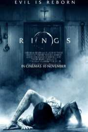 the ring 2016 movie download kickass