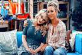 The Big Bang Theory S10E08