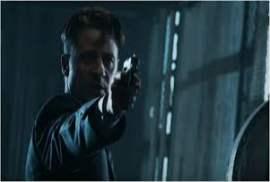 Gotham season 3 episode 15